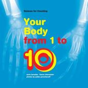 Your Body from 1 to 10