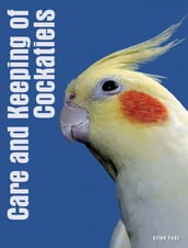 Your Cockatiel