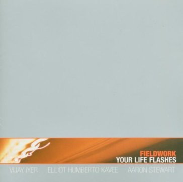 Your life flashes