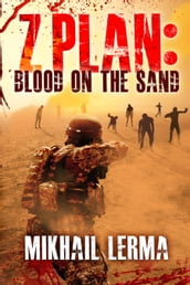 Z Plan: Blood on the Sand