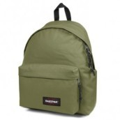 ZAINO PADDED CATCH A LIZARD EASTPAK