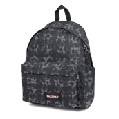 ZAINO PADDED CHECKPARD BEASTCLIP EASTPAK
