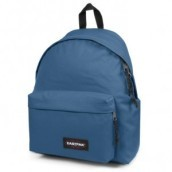 ZAINO PADDED DO YOGA EASTPAK