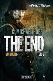 ZUFLUCHT (The End 3)