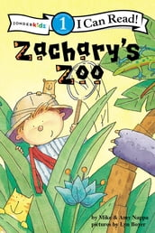 Zachary s Zoo