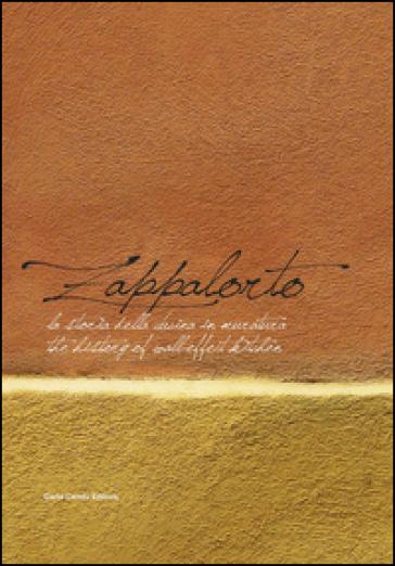 Zappalorto. La storia della cucina in muratura 1960-2010 - Alessandra Bruni |