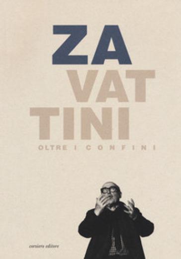 Zavattini oltre i confini. Un protagonista della cultura internazionale (Reggio Emilia, 14 dicembre 2019-1 marzo 2020) - A. Ferraboschi   Rochesterscifianimecon.com