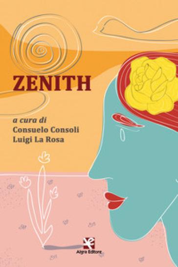 Zenith - Carmen Consoli pdf epub