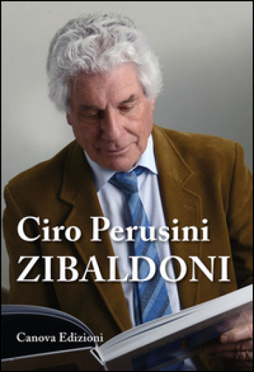 Zibaldoni - Ciro Perusini | Kritjur.org