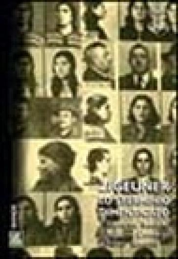 Zigeuner. Lo sterminio dimenticato - Massimo Converso | Ericsfund.org