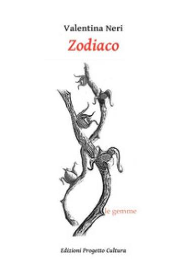 Zodiaco - Valentina Neri | Ericsfund.org