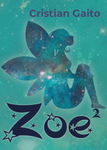 Zoe - Cristian Gaito  