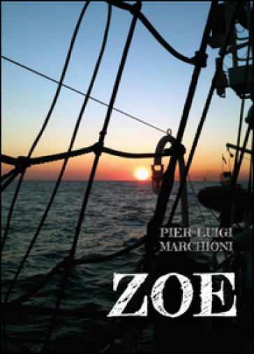 Zoe - Pierluigi Marchioni | Kritjur.org