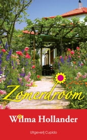 Zomerdroom
