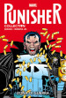 Zona di guerra. Punisher collection. 6.