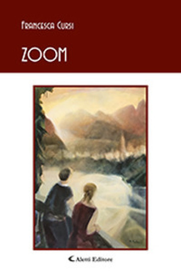 Zoom - Francesca Cursi |