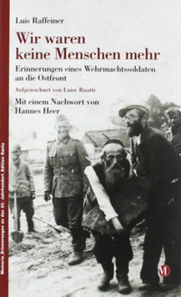 Zu Almen und Schutzhutten in Sudtirol - Renzo Caramaschi   Rochesterscifianimecon.com