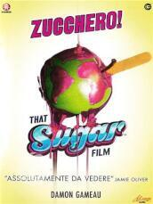 Zuccchero! That Sugar Film