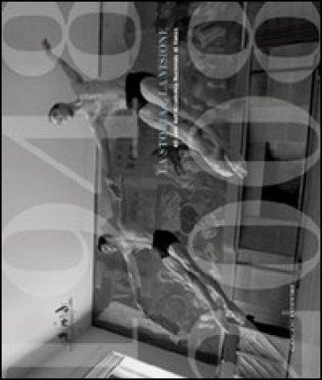 L'accademia Nazionale di danza di Roma. La storia e la visione dei primi 60 anni. Ediz. italiana e inglese - A. Porcheddu |