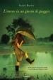 L amore in un giorno di pioggia