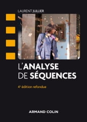 L analyse de séquences - 4e édition