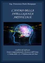 L anima della intelligenza artificiale