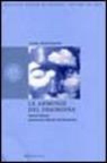 Le armonie del disordine. Norbert Wiener matematico-filosofo del Novecento - Leone Montagnini | Ericsfund.org