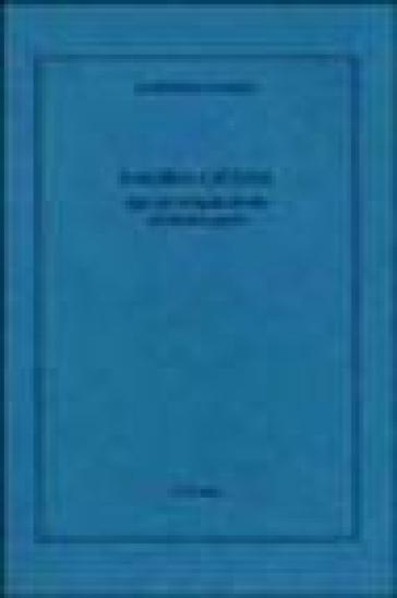 L'aurea catena. Saggio sulla storiografia filosofica dell'idealismo italiano - Alessandro Savorelli | Kritjur.org