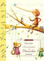 8 Libri Per Bambini Di 8 Anni I Titoli Consigliati