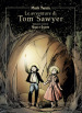Le avventure di Tom Sawyer di Mark Twain