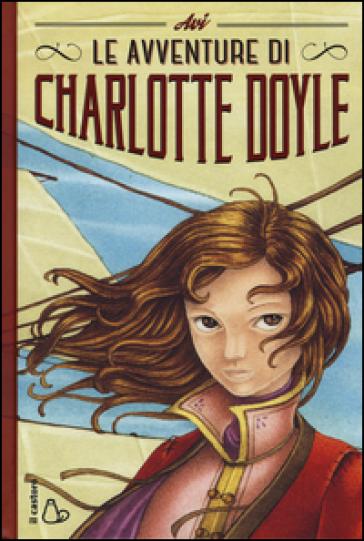 Le avventure di Charlotte Doyle - Avi  