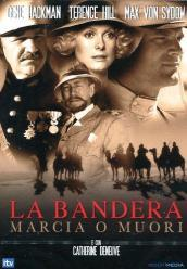 /bandera-Marcia-muori-DVD/Dick-Richards/ 402062893793