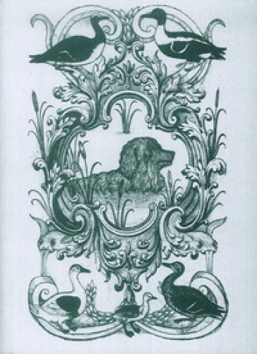 Le bosquet du labirinthe. Ediz. illustrata - Ayumi Makita |