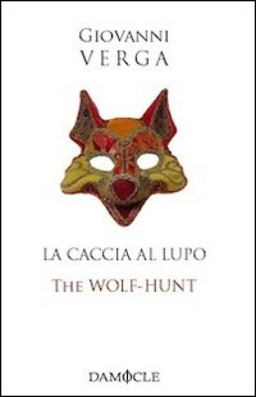 La caccia al lupo-The Wolf-Hunt