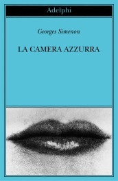 La camera azzurra (bundle online)