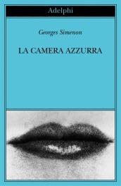 La camera azzurra (bundle online)