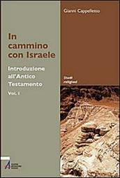 In cammino con Israele. Introduzione all