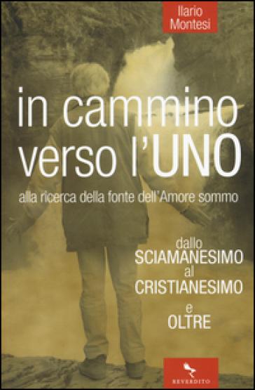 In cammino verso l'Uno. Dallo sciamanesimo al cristianesimo e oltre. Alla ricerca della fonte dell'immenso amore - Ilario Montesi pdf epub
