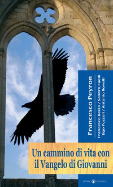 Un cammino di vita con il Vangelo di Giovanni - Francesco Peyron | Jonathanterrington.com