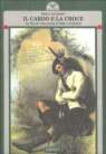 Il cardo e la croce. La Scozia: una storia di fede e di libertà - Paolo Gulisano | Rochesterscifianimecon.com
