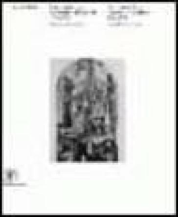 Le cartoline di Casabella 1982-1996. Cara signora Tosoni. Ediz. italiana e inglese