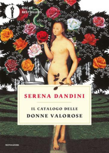 Il catalogo delle donne valorose - Serena Dandini pdf epub