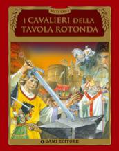 I cavalieri della tavola rotonda stelio martelli libro - Cavalieri della tavola rotonda ...