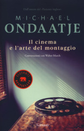 Il cinema e l