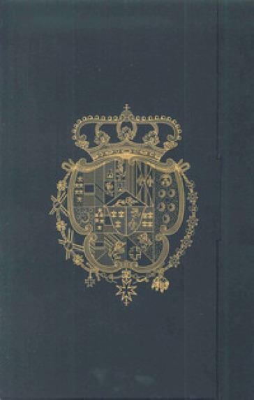 Il codice delle leggi leuciane. Atti del Convegno (Caserta, 27 maggio 2005) - S. Lugnano |