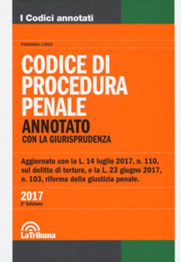 Art 517 Codice Penale
