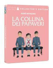 La collina dei papaveri (2 Blu-Ray)(steelbook)