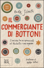 Il commerciante di bottoni. L