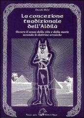 http://www.mondadoristore.it/img/concezione-tradizionale-Davide-Melzi/ea978888602678/BL/BL/01/ZOM/?tit=La+concezione+tradizionale+dell%27aldil%C3%A0.+Ovvero+il+senso+della+vita+e+della+morte+secondo+le+dottrine+arcaiche&aut=Davide+Melzi