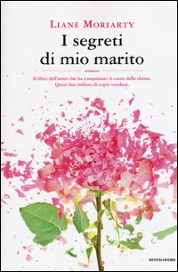SEGRETI DI MIO MARITO (I)